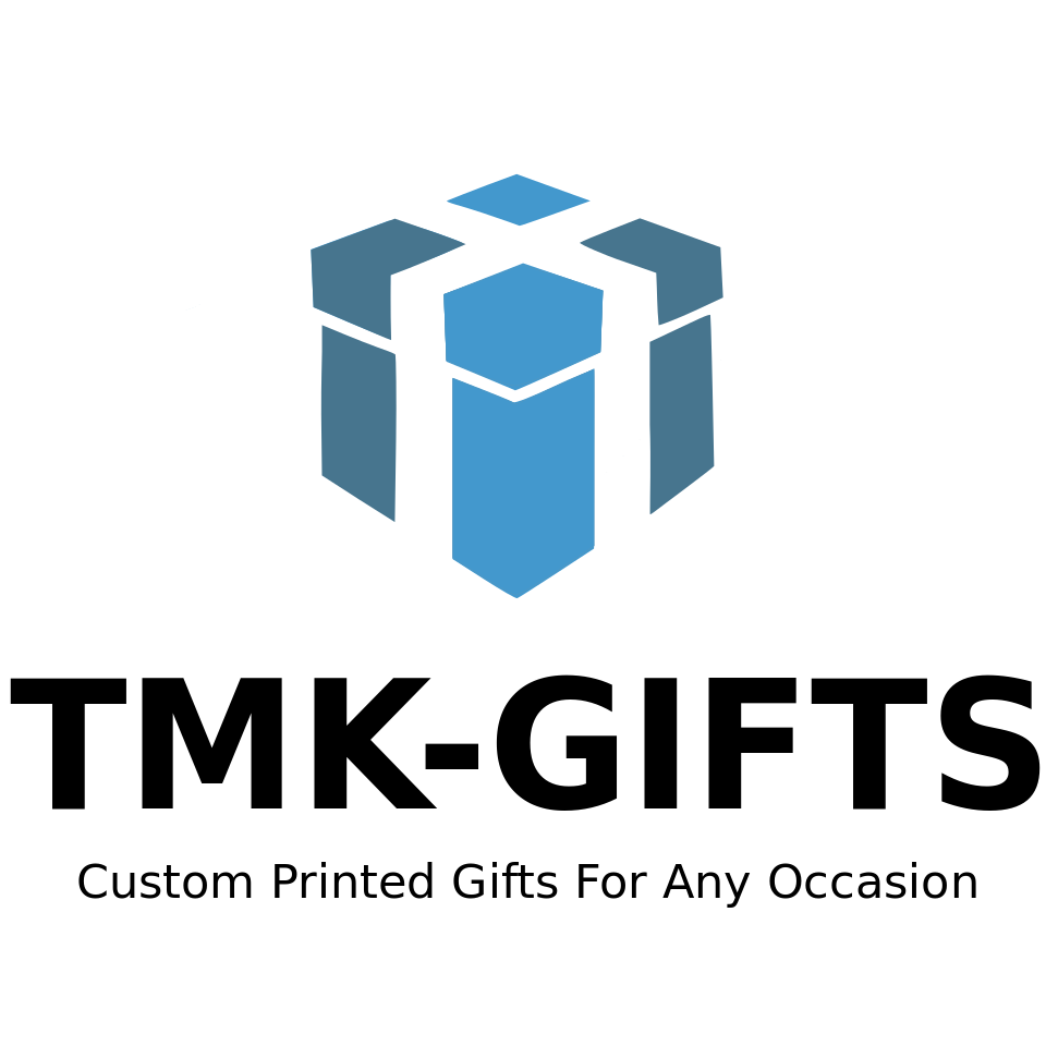 Tmk-Gifts